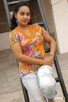 Lalitha South Actress New Photos (1)