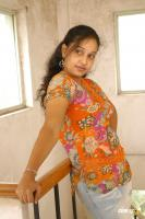 Lalitha South Actress New Photos (10)