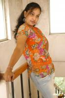 Lalitha South Actress New Photos (11)