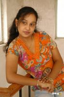 Lalitha South Actress New Photos (12)