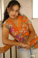 Lalitha South Actress New Photos (13)