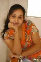 Lalitha South Actress New Photos (14)