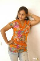 Lalitha South Actress New Photos (15)