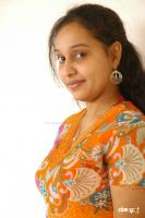 Lalitha South Actress New Photos (16)