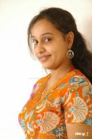 Lalitha South Actress New Photos (17)