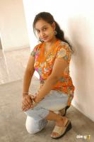 Lalitha South Actress New Photos (18)