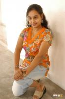 Lalitha South Actress New Photos (19)