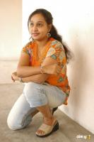 Lalitha South Actress New Photos (21)