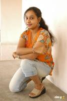 Lalitha South Actress New Photos (22)
