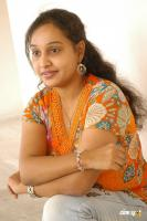 Lalitha South Actress New Photos (23)