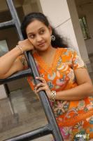 Lalitha South Actress New Photos (4)