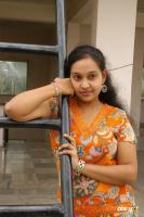 Lalitha South Actress New Photos (5)