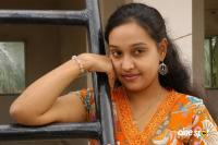 Lalitha South Actress New Photos (7)