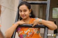 Lalitha South Actress New Photos (8)