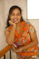 Lalitha South Actress New Photos (9)