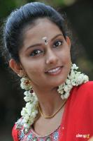 Magima Tamil Actress Photos Stills