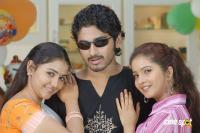 Mamatha 100% Prema Movie Gallery Photos Stills
