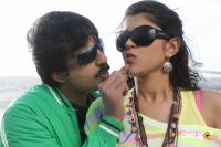 Nippu Telugu Movie Photos Stills