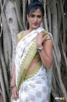 Deeksha Krishnamurthy Tamil Actress photos pics