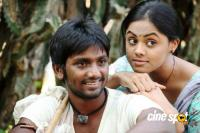 Annakodiyum Kodiveeranum Tamil Movie Photos Stills