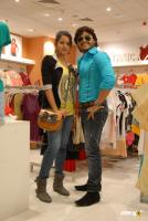 Romeo Kannada Movie Photos Stills