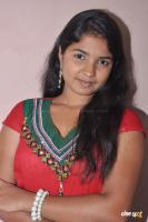 Dhiyana Tamil Actress Photos Stills