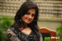 Madhulika Photos (10)