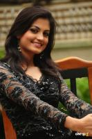 Madhulika Photos (12)