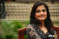 Madhulika Photos (13)