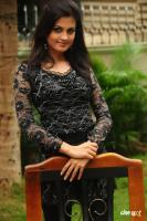 Madhulika Photos (14)