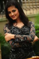 Madhulika Photos (15)