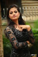 Madhulika Photos (16)