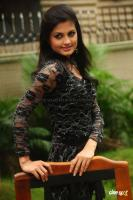 Madhulika Photos (18)