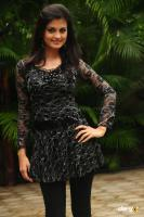 Madhulika Photos (19)