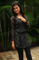 Madhulika Photos (20)