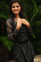 Madhulika Photos (22)
