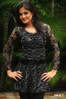 Madhulika Photos (24)