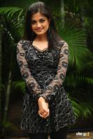 Madhulika Photos (25)