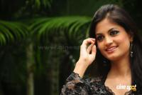Madhulika Photos (26)