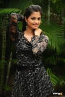 Madhulika Photos (29)