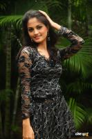 Madhulika Photos (30)