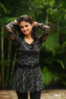 Madhulika Photos (32)