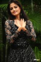 Madhulika Photos (34)