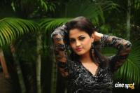 Madhulika Photos (35)