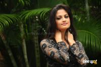 Madhulika Photos (37)