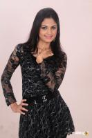 Madhulika Photos (41)