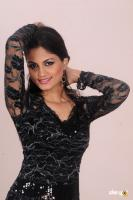 Madhulika Photos (42)