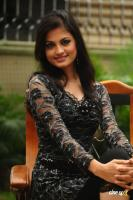Madhulika Photos (6)