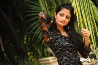 Madhulika Photos (66)