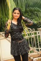 Madhulika Photos (72)